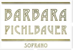 Offizielle Website Barbara Pichlbauer